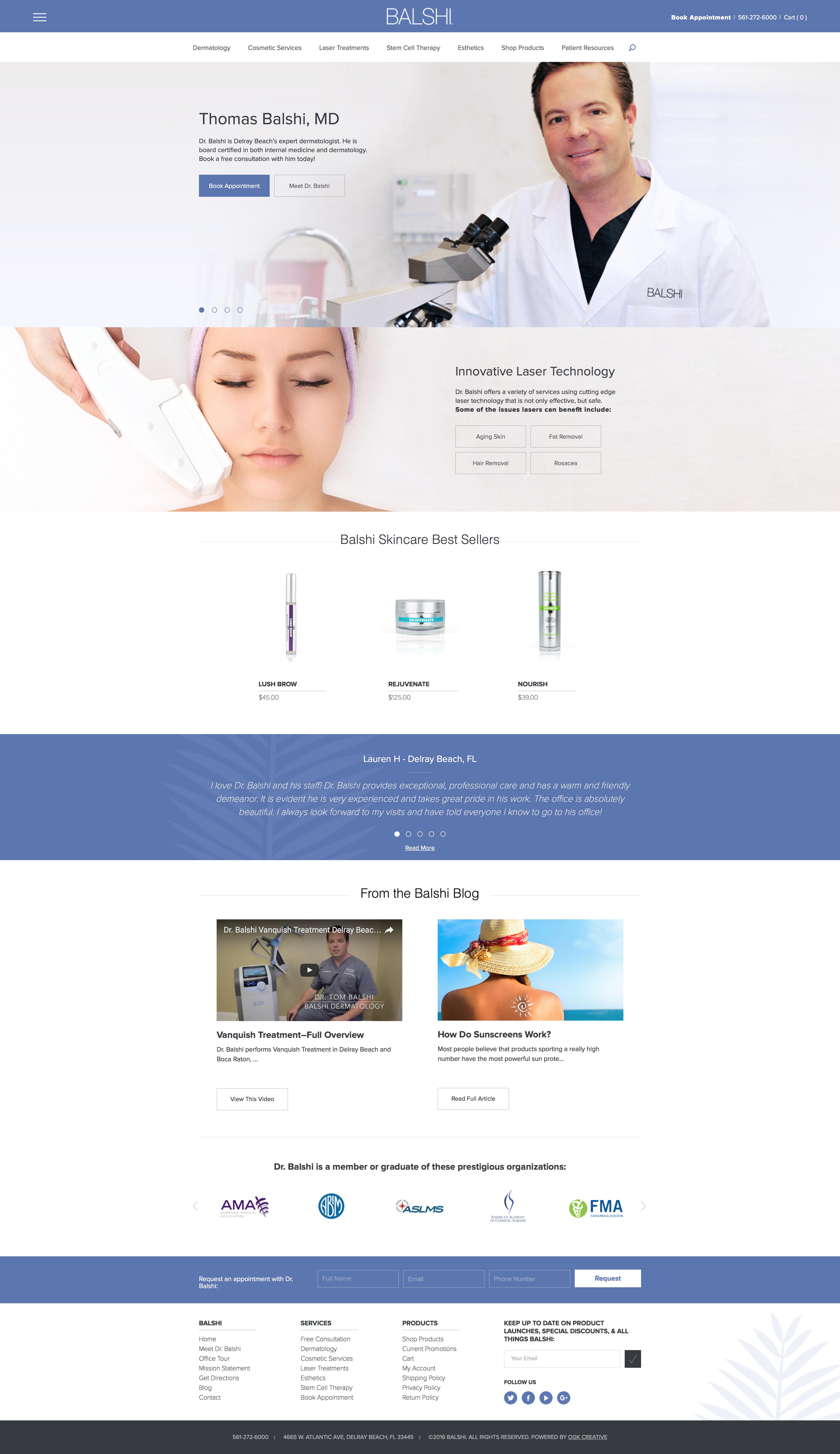 balshi-homepage-full