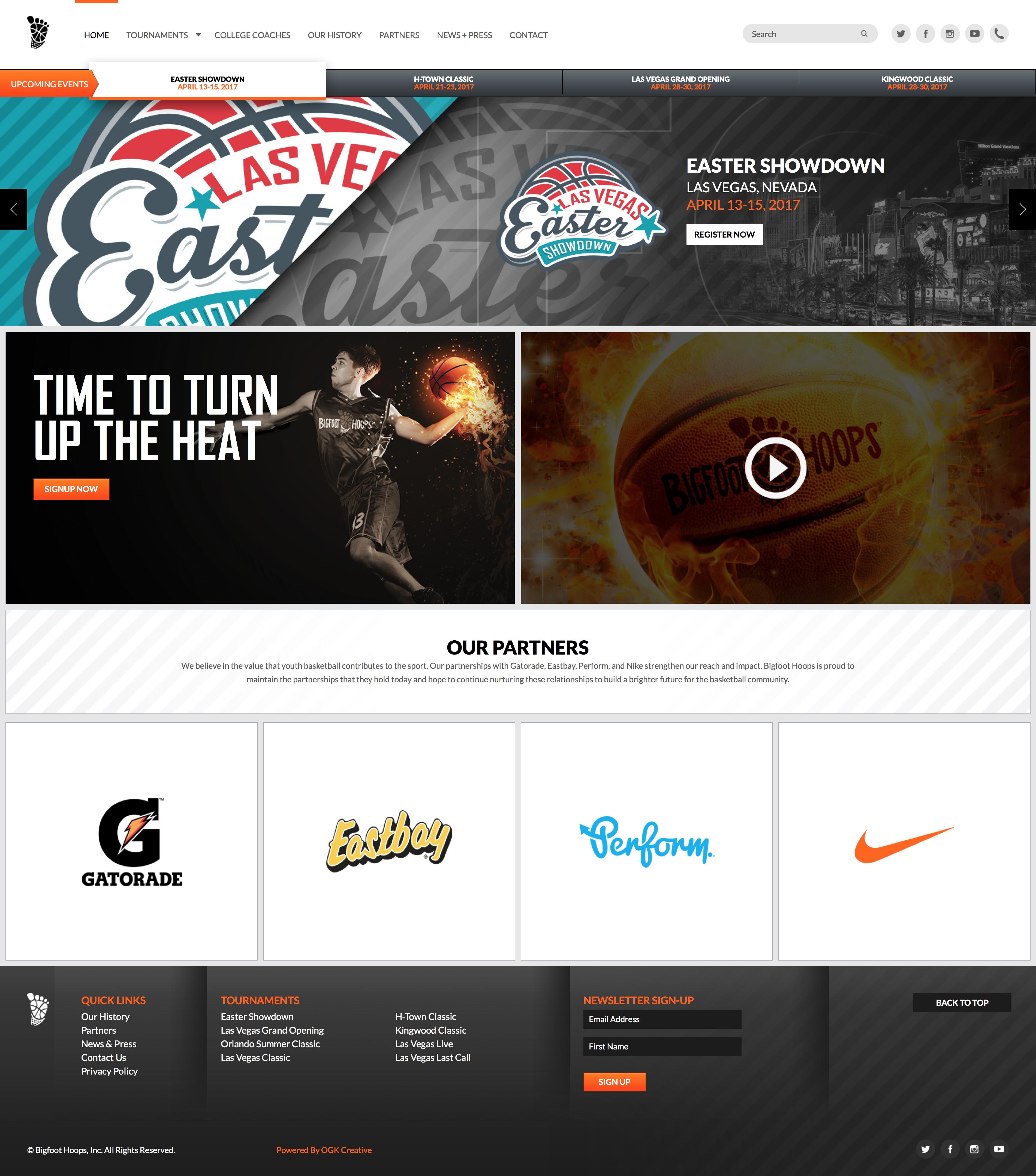 bigfoot-hoops-homepage-full