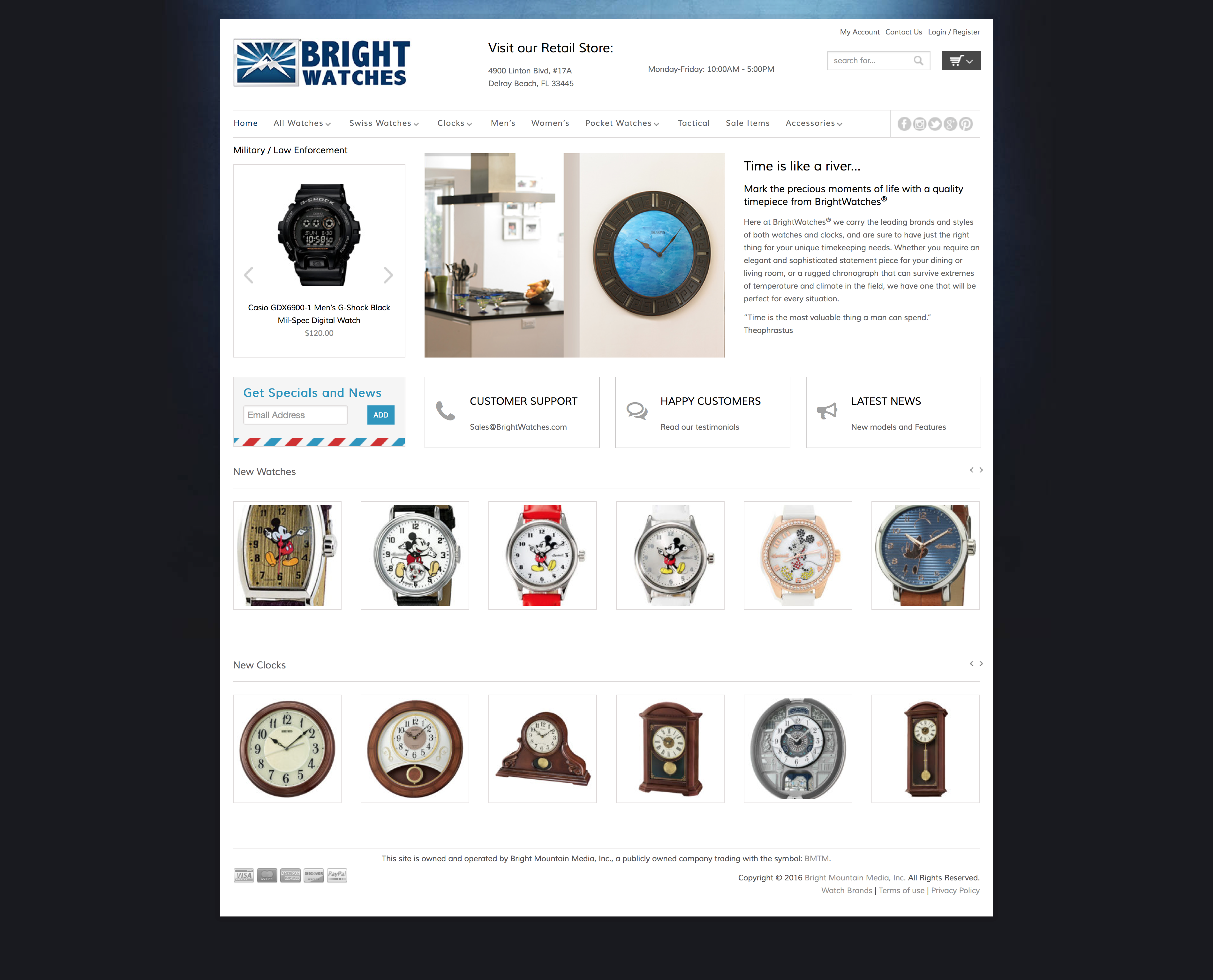 bright-watches-homepage-full