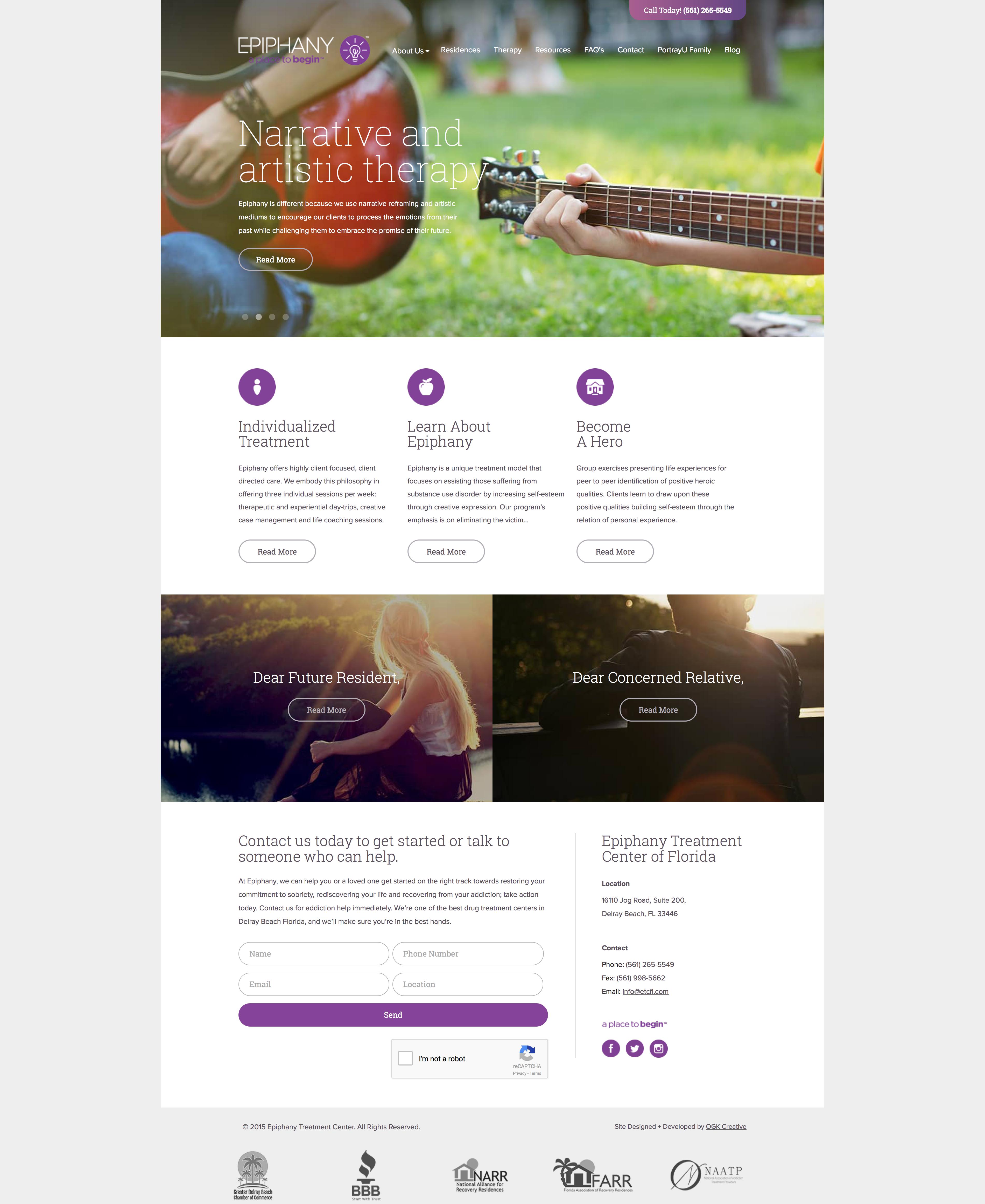 epiphany-homepage-full